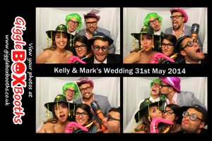photo-booth-rental-essex01