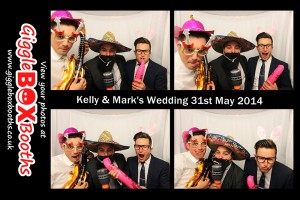 photo-booth-rental-essex03