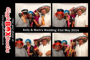 photo-booth-rental-essex05
