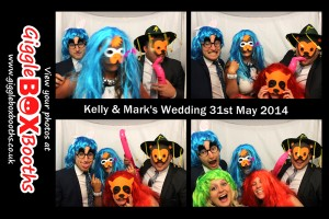 photo-booth-rental-essex07
