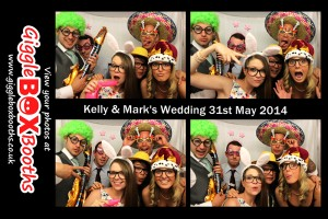 photo-booth-rental-essex08