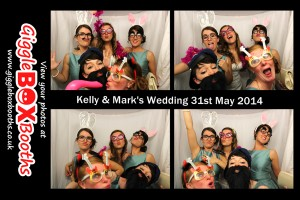 wedding photobooth hire essex