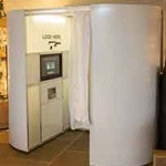 Photo Booth hire in Essex