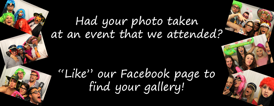 Cheap photo booth hire in Essex