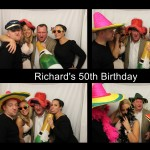 Photobooth hire in Brentwood Essex