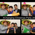 Photobooth hire for corporate Events in Essex