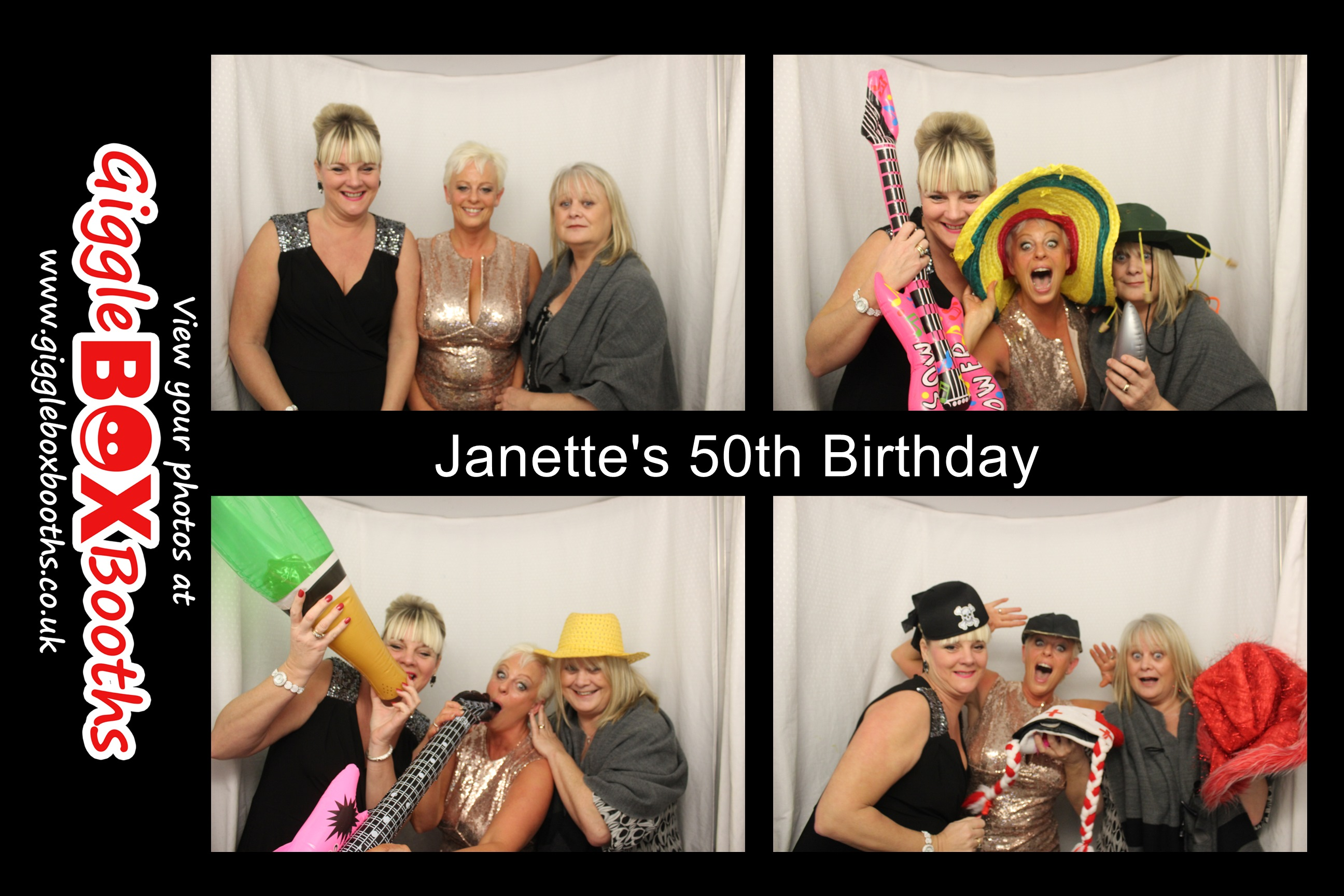 Photobooth hire in Dartford Kent