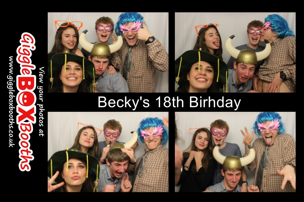Event Photobooth Hire in Chelmsford Essex