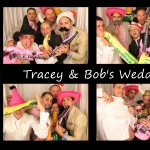 Photobooth hire at Top Meadow Upminster Golf Club