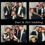 Chelmsford Photobooth Hire