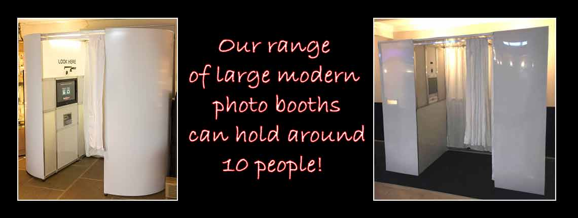 photo-booth-hire-essex