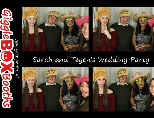 Photobooth rental in Chelmsford Essex