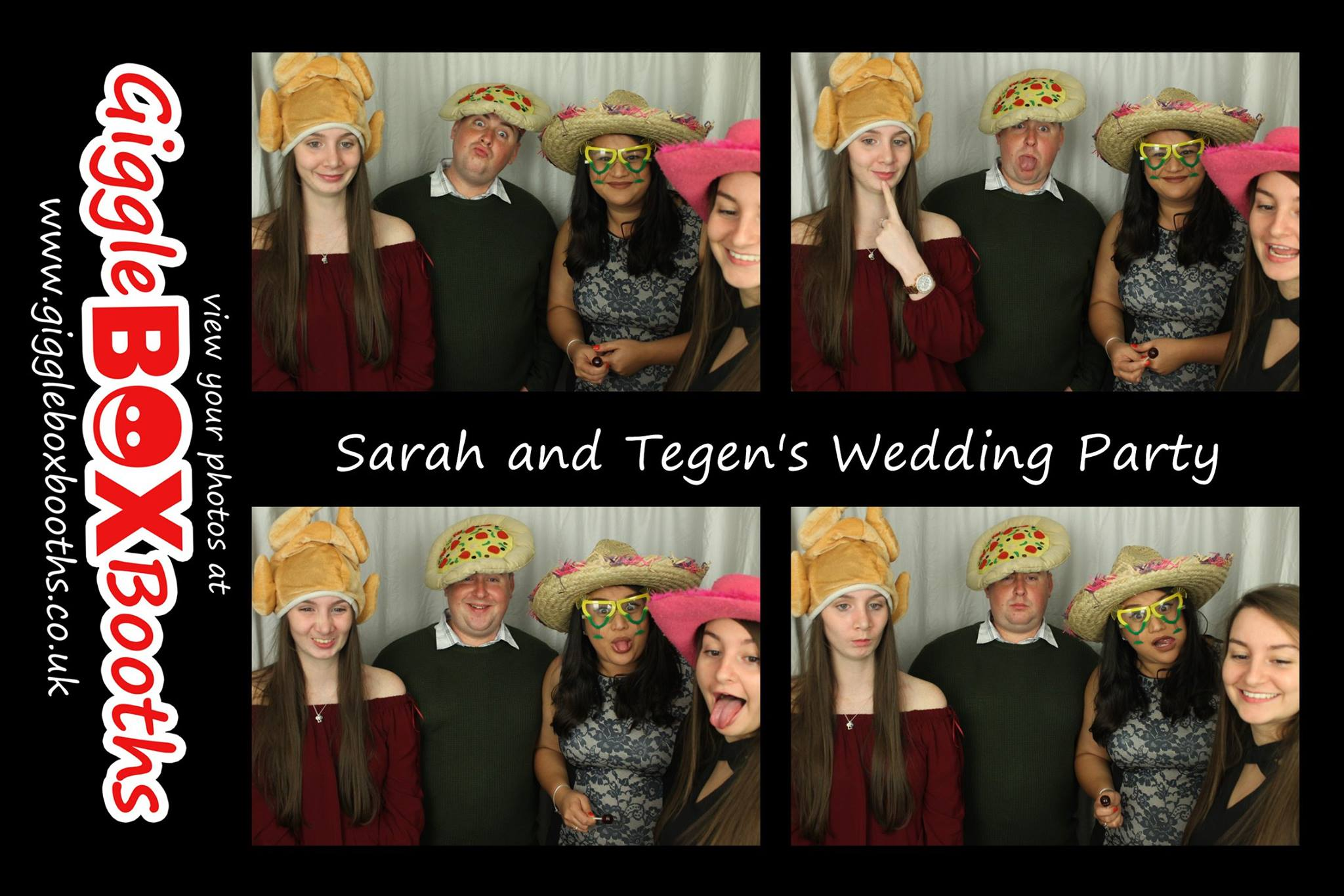 Photobooth rental in Chelmsford Essex | photo booth hire in Chelmsford
