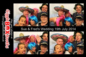 photo booth hire in hertfordshire09