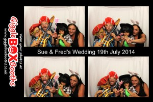 photo booth hire in hertfordshire10