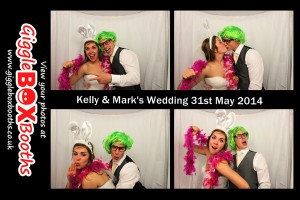 photo-booth-rental-essex02