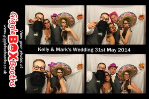 photo-booth-rental-essex04