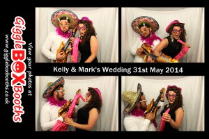 photo-booth-rental-essex06